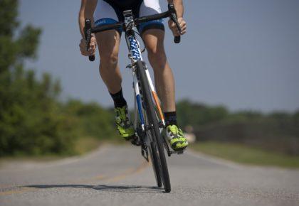 DOUAI: Le Gazelec Club organise une manifestation cycliste le 30 Août.