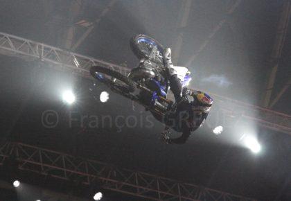 DOUAI : L'Indoor Motor Show de retour en Mars 2021 !