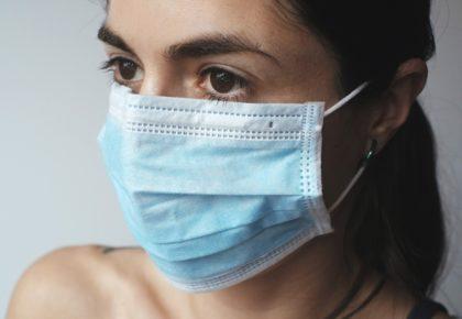 DOUAISIS – Coronavirus – Obligation du port du masque à Douai, Rieulay et Aniche
