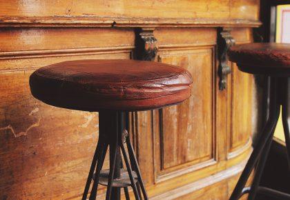 DOUAISIS: Deux bars du Douaisis subissent une fermeture administrative.