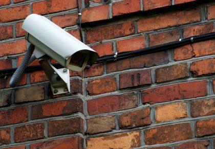 MARCHIENNES: 12 caméras de vidéoprotection sur l'ensemble de la commune.