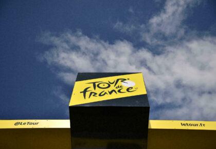 DOUAISIS : Le Tour de France 2022 traversera 13 communes du territoire.