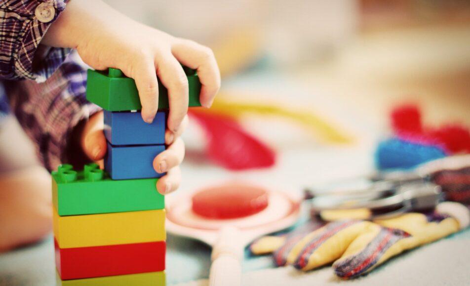LOFFRE – Bourse aux jouets et à la puériculture