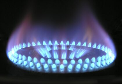 SOMAIN : La ville s'engage contre la hausse des tarifs et des coupures d'énergie.
